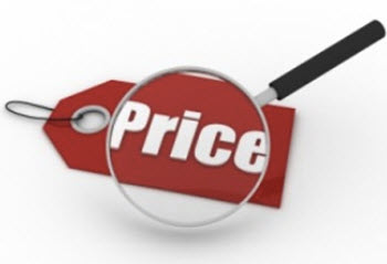 price signal