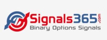 Signal 365