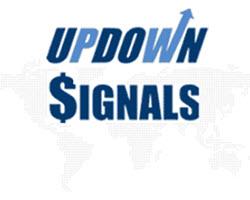 UpDown Signals